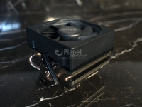 New AMD Wraith Cooler (1)