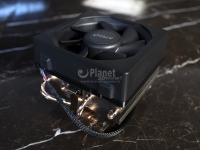 New AMD Wraith Cooler (2)
