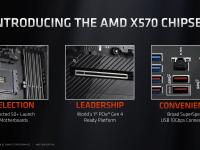 AMD-X570-Computex_1
