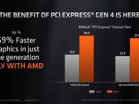 AMD-X570-Computex_12