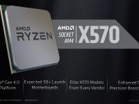 AMD-X570-Computex_13