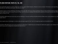 AMD-X570-Computex_14