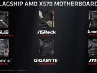 AMD-X570-Computex_2
