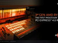 AMD-X570-Computex_3