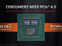 AMD-X570-Computex_4