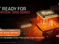 AMD-X570-Computex_9