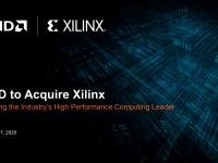 AMD_Xilinx_1