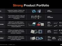 AMD_Xilinx_15