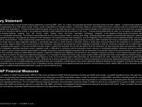 AMD_Xilinx_2