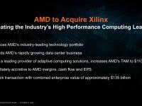 AMD_Xilinx_6