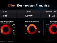 AMD_Xilinx_8