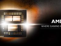 AMD_Ryzen_5000_Zen3_1