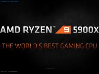 AMD_Ryzen_5000_Zen3_14