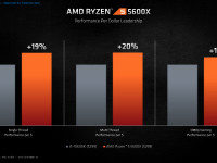 AMD_Ryzen_5000_Zen3_18