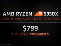 AMD_Ryzen_5000_Zen3_22