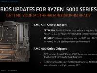 AMD_Ryzen_5000_Zen3_23