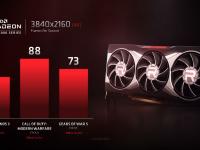 AMD_Ryzen_5000_Zen3_26