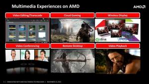 03 AMD Media SDK