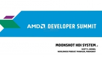 01-hp-moonshot