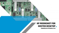 06-hp-moonshot