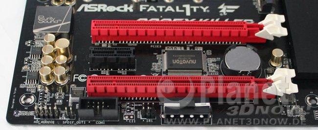 ASRock Fatal1ty 990FX Killer 03