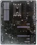 ASRock Fatal1ty 990FX Killer 02