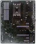 ASRock Fatal1ty 990FX Killer groß 02