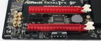 ASRock Fatal1ty 990FX Killer groß 03