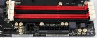 ASRock Fatal1ty 990FX Killer 06