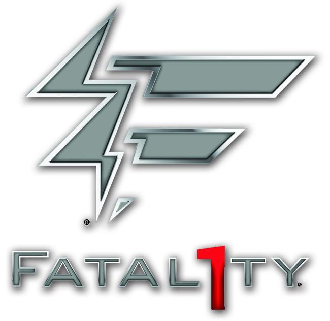 ASRock Fatal1ty 990FX Killer Titelbild