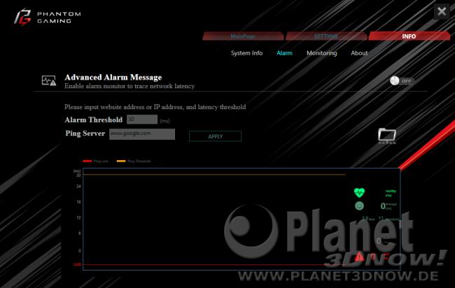 ASRock X570 Phantom Gaming X: Software - ASRock Phantom Gaming