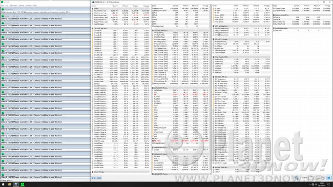 ASRock X570 Phantom Gaming X: Chipsatzlüfter