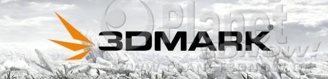 Vorschaubild 3DMark FireStrike