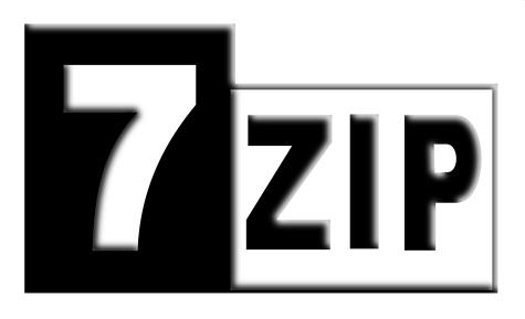 Vorschaubild 7-Zip