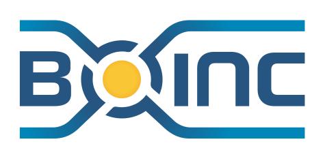 Vorschaubild BOINC