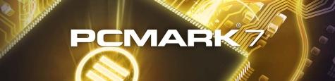 Vorschaubild PCMark 7