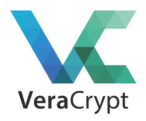 Vorschaubild Veracrypt
