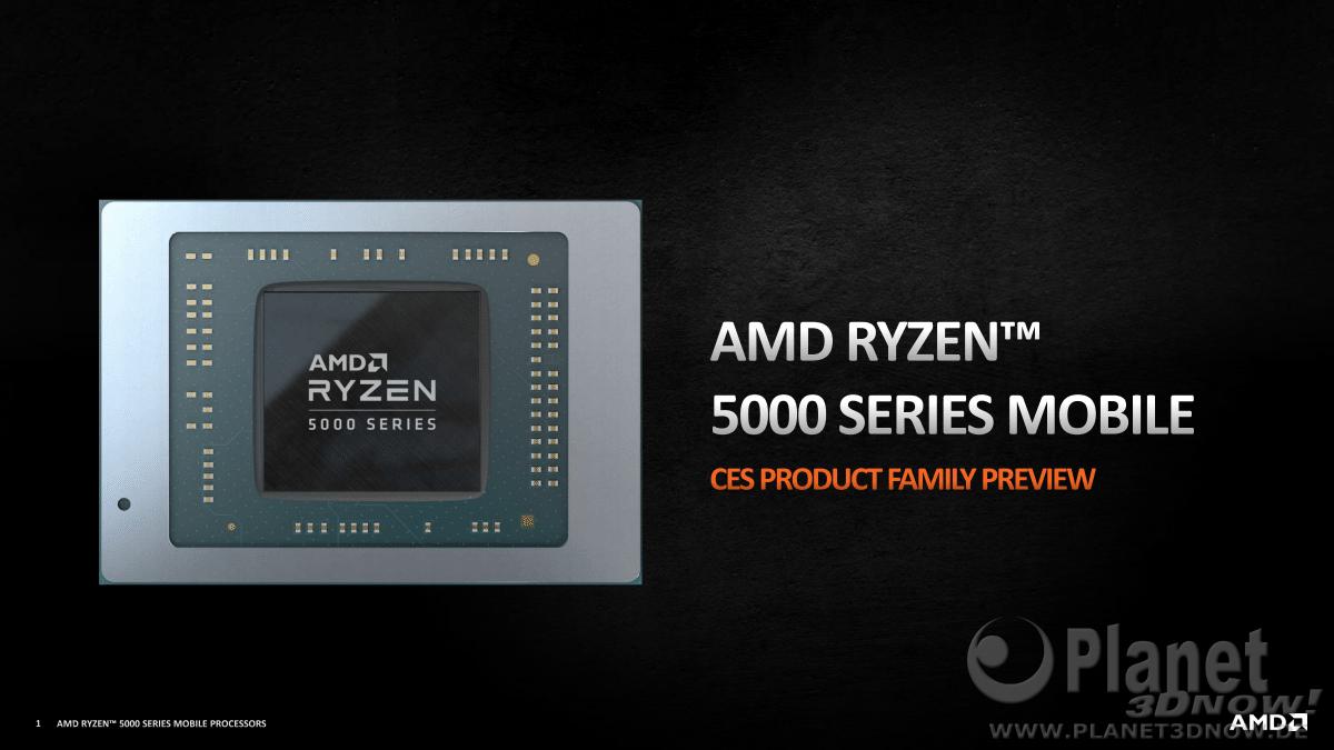 AMD_CES_2021_Mobile_Ryzen5000_1