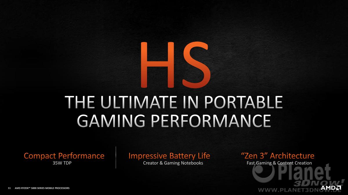 AMD_CES_2021_Mobile_Ryzen5000_11