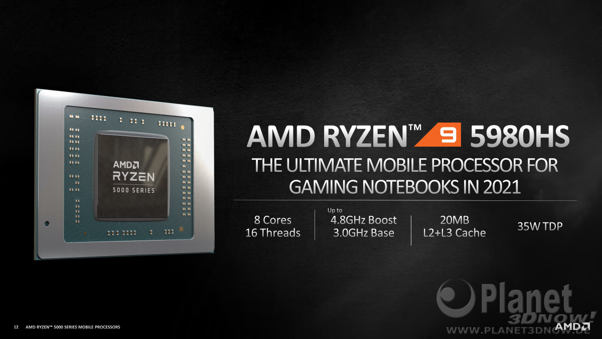 AMD_CES_2021_Mobile_Ryzen5000_12