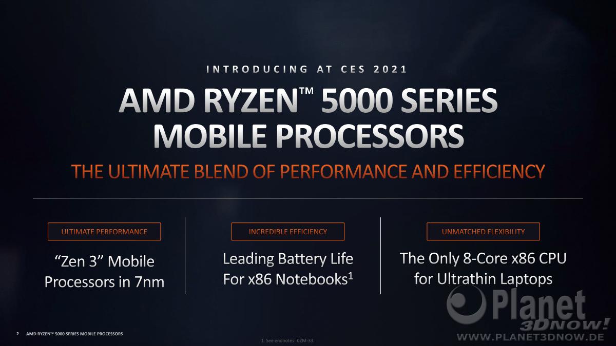 AMD_CES_2021_Mobile_Ryzen5000_2