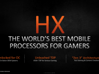 AMD_CES_2021_Mobile_Ryzen5000_14