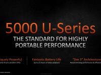 AMD_CES_2021_Mobile_Ryzen5000_6