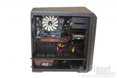 Master_Case_Pro5_40
