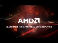 AMD_Corporate_Nov2020_1
