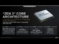 AMD_Corporate_Nov2020_14