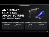 AMD_Corporate_Nov2020_16