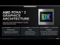 AMD_Corporate_Nov2020_17