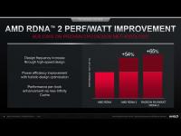AMD_Corporate_Nov2020_18