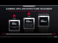 AMD_Corporate_Nov2020_19